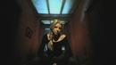 Du hast mein Herz gebrochen (Official Video) (VOD)/Yvonne Catterfeld