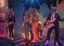 Weil i di mog (WWF-Club 8.10.1982) (VOD)/Relax