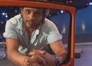 Alte Liebe rostet nicht (Die Hunderttausend-PS-Show 6.9.1986) (VOD)/Relax
