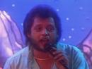 Ja mei (WWF-Club 4.3.1983) (VOD)/Relax