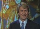 Engel haben niemals frei (Roland Kaiser: Liebe ist... 22.12.1985) (VOD)/Roland Kaiser
