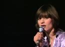 Wenn ich jetzt weiterrede (Liedercircus 14.04.1979) (VOD)/Ulla Meinecke