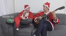 Santa Freestyle/Band of Merrymakers