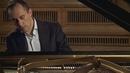 """Igor Levit about """"Bach, Beethoven, Rzewski""""/Igor Levit"""