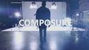 Composure/AKA