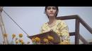 """Mera Yaar (The DJ Rishabh Lounge Mix) [From """"Bhaag Milkha Bhaag""""]/Shankar Ehsaan Loy"""