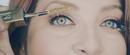 Fammi respirare dai tuoi occhi (Official Video)/Noemi