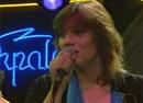 Nie wieder (WDR Rockpalast 29.09.1985) (Long Version) (VOD)/Ulla Meinecke