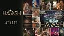 At Last (Versión Big Band [Cover Audio])/HA-ASH