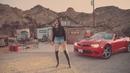 Eu Corro (Videoclipe)/Isabella Resende