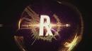 Bloods Unite feat.Ringa Manner/Big Pharma