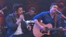 VEVO Sessions (Esqueci Você) (Videoclipe)/Henrique & Diego