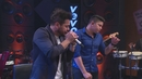 VEVO Sessions (Senha do Celular) (Videoclipe)/Henrique & Diego