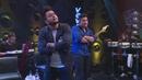 VEVO Sessions (Emburradinha) (Videoclipe)/Henrique & Diego