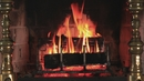 Must Be Christmas (Yule Log Video)/Band of Merrymakers