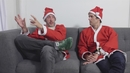 The Naughty List/Band of Merrymakers