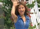 I Miss You (dam dubi dam) (ZDF-Fernsehgarten 12.8.2001) (VOD)/Millane Fernandez