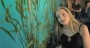 Komm zurueck zu mir (Official Video) (VOD)/Yvonne Catterfeld