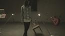 Berdiri Sampai Mati (Official Music Video)/Marcello Tahitoe