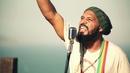 Baseado em Quê (Sony Music Live)/Salomão