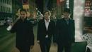 Tervetuloo (Official Video)/Atomirotta