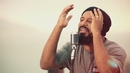Balela (Sony Music Live)/Salomão