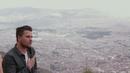 Vive Colombia (Capitulo 9)/Dani Martin con Santigo Cruz