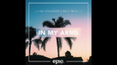 In My Arms (Still Video)/Kav Verhouzer X Palm Trees