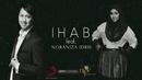 Puncak Gapura (Lyric Video)( feat.Noraniza Idris)/Ihab