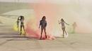 Sweet Lovin' (Offizielles Musikvideo) feat.Bryn Christopher/Sigala