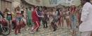 Blecaute (Videoclipe) feat.Anitta,Nile Rodgers/Jota Quest