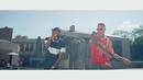 Summer Time feat.Riky Rick/Da L.E.S.