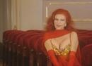 Du liebst nicht mit dem Herzen (Artisti 2004) (VOD)/Milva