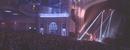 Borderline (Live at Brixton Academy)/Tove Styrke