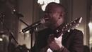 Eu Te Agradeço (Ao Vivo) feat.Israel Salazar/Preto no Branco