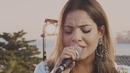 Teu Santo Nome (Sony Music Live)/Gabriela Rocha