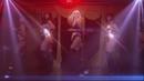 Peep Show (Videoclip English)/Innocence