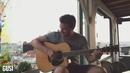 Solo Yo (Acoustic Sessions)/Gusi