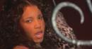 Sweet dreams (Official Video) (VOD)/La Bouche