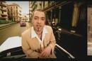 Bilder von Dir (Official Video) (VOD)/Laith Al-Deen