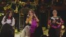 """Mi Canto Viene del Sur (Basada en """"El Buscapiés"""" (Primera Fila [En Vivo]))/Las Tres Grandes"""