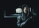 Spieglein, Spieglein (Official Video) (VOD)/Ferris MC