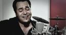 Wie soll das gehen? (Official Video) (VOD)/Laith Al-Deen