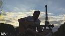 Contigo (Acoustic Sessions)/Gusi