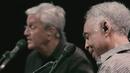 Eu Vim da Bahia (Vídeo Ao Vivo)/Caetano Veloso & Gilberto Gil