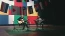 Marginália II (Vídeo Ao Vivo)/Caetano Veloso & Gilberto Gil