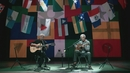 A Luz de Tieta (Vídeo Ao Vivo)/Caetano Veloso & Gilberto Gil