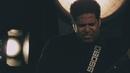 Quão Grande é o Nosso Deus (Sony Music Live)/Trazendo a Arca