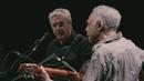 Nossa Gente (Avisa Lá) (Vídeo Ao Vivo)/Caetano Veloso & Gilberto Gil