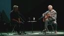 Tres Palabras (Vídeo Ao Vivo)/Caetano Veloso & Gilberto Gil